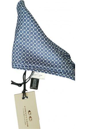 corneliani Silk scarf & pocket square