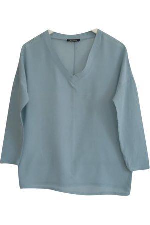 Mos Mosh Silk blouse