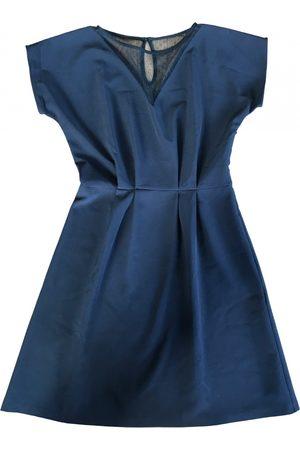 Kookai Mid-length dress