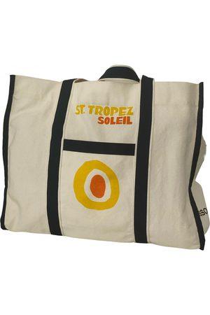 ASSOULINE Weekend bag