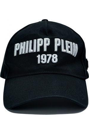 Philipp Plein Cloth hat