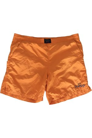 Paul & Shark Swimwear