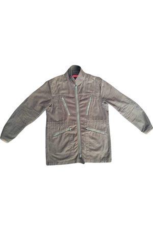 A.P.C. Jacket
