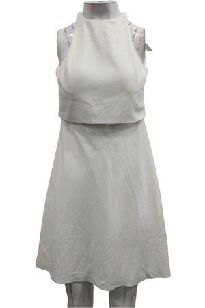 Jill Stuart Mid-length dress