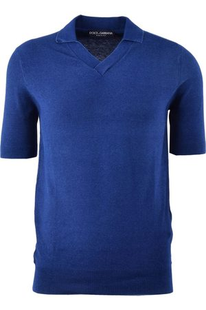 Dolce & Gabbana Polo shirt