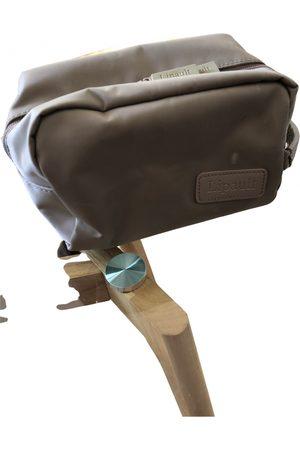 Lipault Cloth small bag