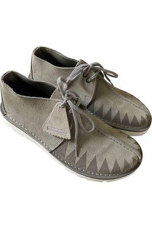 NEIGHBORHOOD Boots