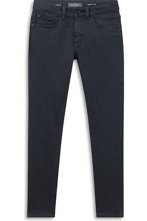 Dl 1961 Boys' Brady Slim Straight Jeans - Big Kid