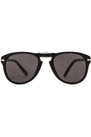 Persol Men Sunglasses - Steve McQueen Sun in