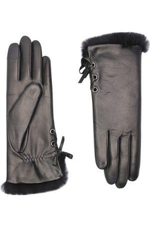 AGNELLE Women Gloves - Gloves Aliette