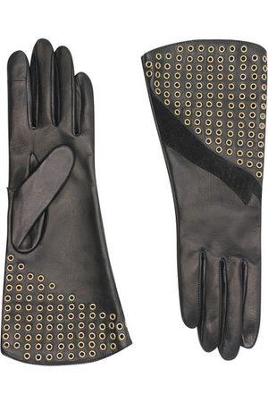 AGNELLE Gloves Estelle