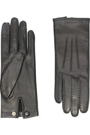 Agnelle Gloves Aude
