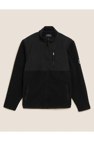 Marks & Spencer Polar Fleece Jacket