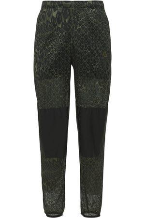 Nike Acg Happy Arachnid Pants