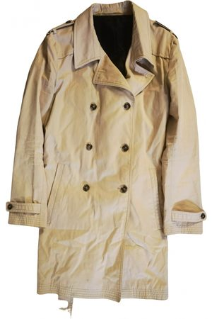 The Kooples Trench
