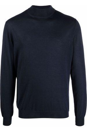 Malo Men Turtlenecks - High-neck jumper