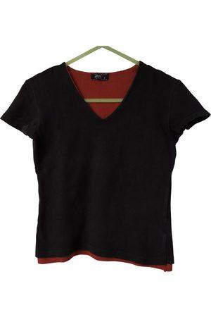 Kookai T-shirt