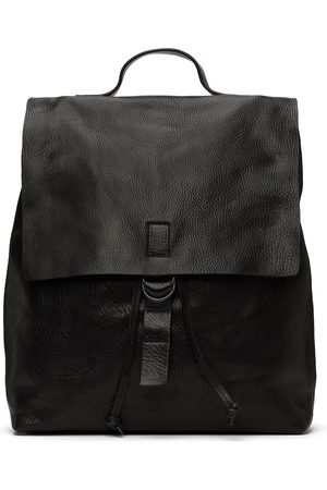 Marsèll Leather Cartaino Backpack
