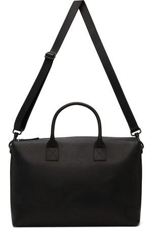 Marsèll Borsona Duffle Bag