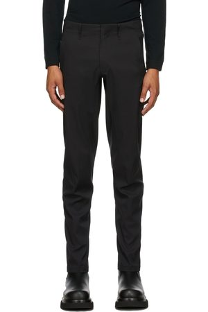 Veilance Indisce Trousers