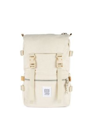 Topo Designs Classic Rover Pack Backpack
