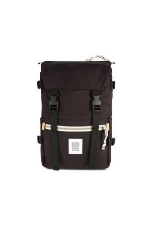 TOPO Classic Rover Pack Backpack