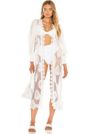 Waimari Estrella Kimono in .