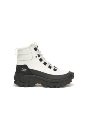 Caterpillar Boots - Trespass Waterproof Galosh Bright , Size 5W