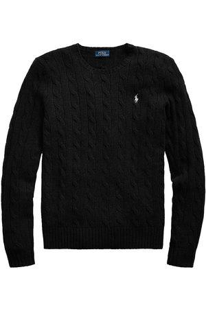 Polo Ralph Lauren Juliana Classic Sweater