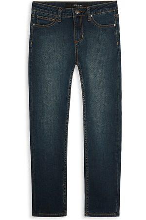 Joe's Jeans Boys Straight - Boy's Brixton Straight Fit Jeans