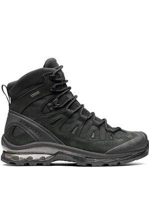 Salomon Unisex Advanced Quest 4D GTX Hiking Boots