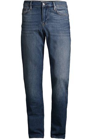 Frame Men Slim - Heistand Slim-Fit Jeans