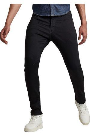 G-Star Men Slim - Staq 3D Slim Jeans