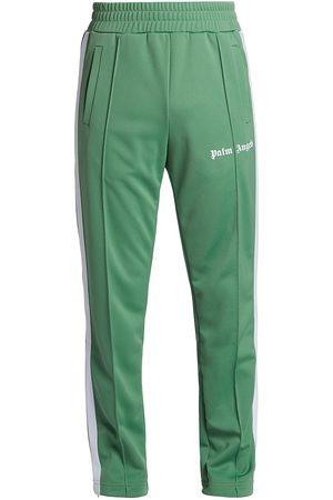 Palm Angels Classic Track Pants