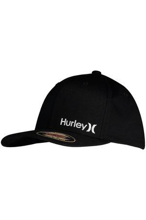 Hurley Hrly Corp Cap L-XL Pure Platinium / Black