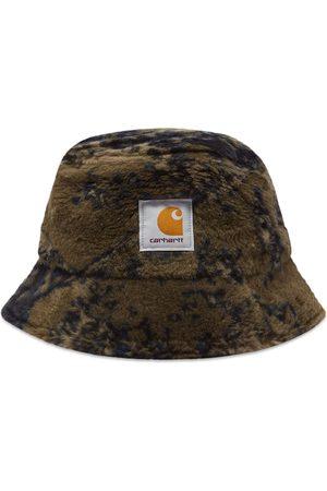 Carhartt Men Hats - High Plains Bucket Hat