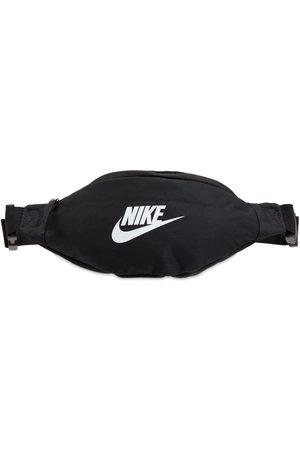 NIKE Belt Bag