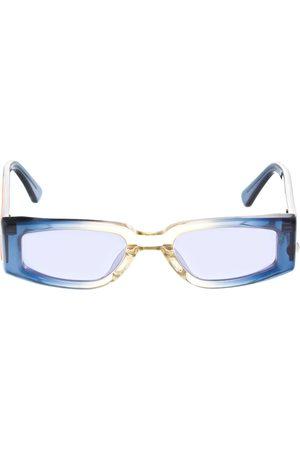HERON PRESTON Gentle Monster Level 0-ny1 Sunglasses