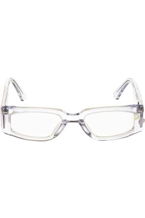 HERON PRESTON Gentle Monster Level 0-c1 Sunglasses