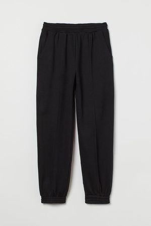 H & M Women Tracksuits - Oversized Joggers