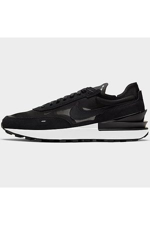 Nike Men's Waffle One Casual Shoes in / Size 7.5 Suede