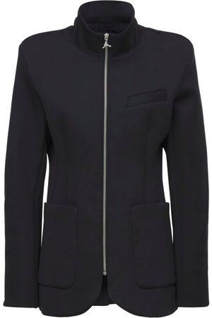 Nike Jordan New Classics Suit Jacket