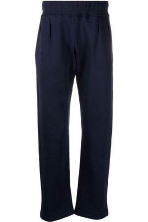 MACKINTOSH Men Sweatpants - Dandy Man-patch track pants