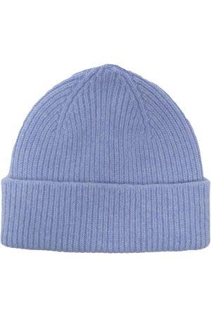 Le Bonnet Beanies - Knitted beanie hat