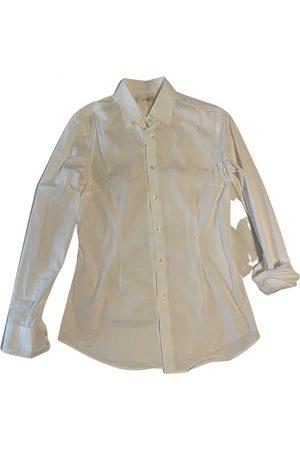 SUISTUDIO Shirt