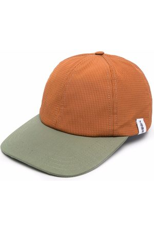 MACKINTOSH Caps - RAINTEC and nylon cap