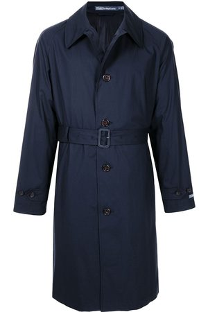 Polo Ralph Lauren Lightweight trench coat