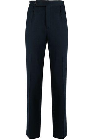 Polo Ralph Lauren Slim-fit trousers