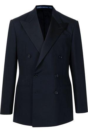 Polo Ralph Lauren Barathea short formal sport coat