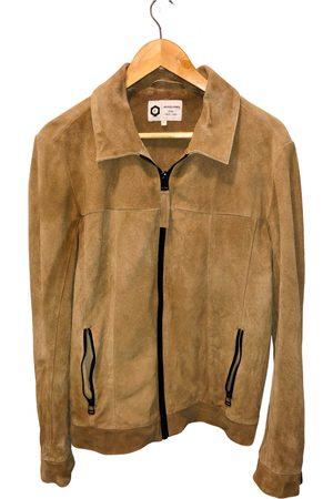 Jack & Jones Leather jacket